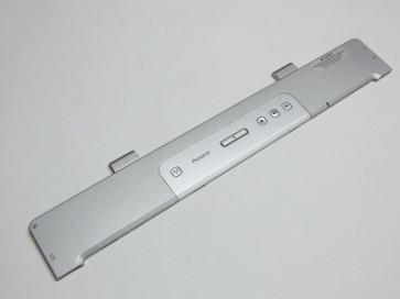 Hinge Cover Compaq Presario V5000 APZIP000200