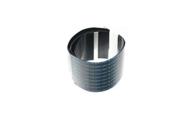 Flat Flexible Cable  (32pin)  80CM  Scanner HP ScanJet 8350 AWM 20624 80C VW-1