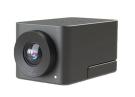 Huddly GO Camera pentru Videoconferita Kit Cablu USB Type-C 2m