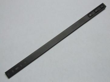 Bezel Tastatura Dell Latitude E6500