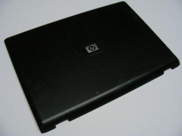 Capac LCD HP DV6000 432919-001