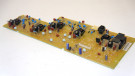 High Voltage Power Supply EUKMBZ951H