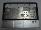 Palmrest + Touchpad Fujitsu Siemens Amilo Si 1520 35DW1TAFX08