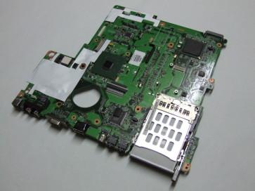 Placa de Baza laptop HP Pavilion dv4000 383462-001