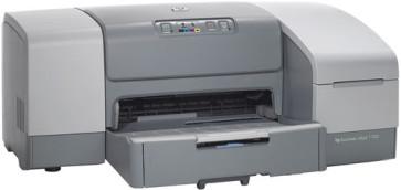 Imprimanta cu jet HP Business Inkjet 1100d C8124A fara cartuse, fara printhead-uri, fara cabluri, fara alimentator