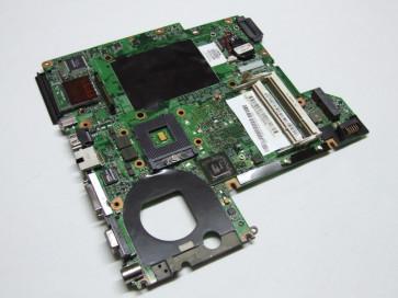 Placa de baza laptop DEFECTA HP Pavilion DV2000 460716-001