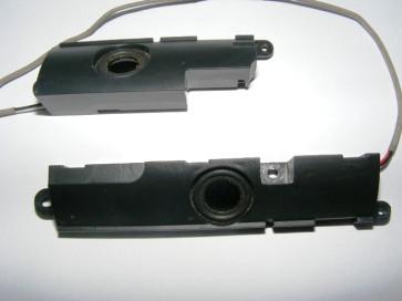 Boxe laptop Fujitsu Siemens Amilo Pi 2530