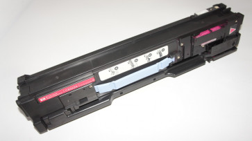 Drum unit HP Color LaserJet 9500 C8563A Magenta, uzura 35%