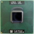 Procesor Intel Celeron T1600 SLB6J
