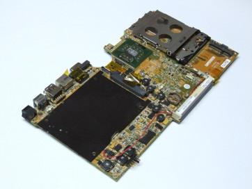 Placa de baza DEFECTA Flybook V33i FL3MBD-3001V