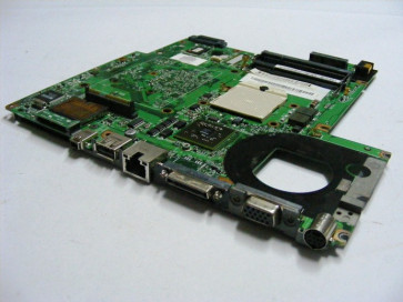 Placa de baza laptop HP Pavilion DV2100 DEFECTA 48.4F701.031