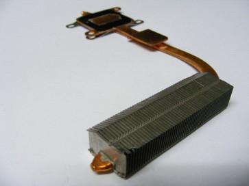 Heatsink pentru laptop Acer Aspire 5100 ATZHN000200
