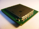 Procesor Intel Xeon 2.80 GHz SL6VN