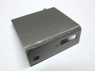 Capac port HDMI Dell Latitude E6500 FA03N000500