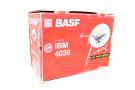 Cartus Compatibil Black BASF IBM 4039 pentru IBM 4039 / 10 D / 12 L / 16 L / 3912 / 3916 / NSO / NS 4