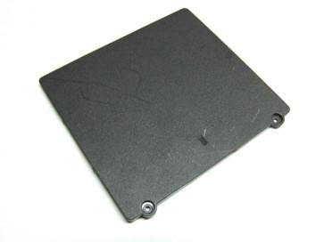 Capac memorii RAM Acer Aspire 1520