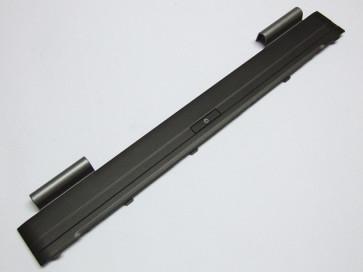 Hinge Cover Panel Fujitsu Siemens Esprimo Mobile V5535 6070B0209001