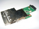 PCMCIA Board HP Pavilion dv9000 35AT9NB0003