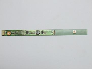 Invertor LCD laptop LED Dell Studio 1535 CN-0M465J