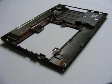 Bottom Case Fujitsu Siemens Amilo La1703 6070B0182601