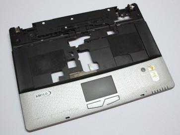 Palmrest+Touchpad Fujitsu Siemens Amilo Pa 2548 80-41257-01