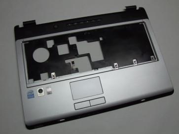 Palmrest + Touchpad Toshiba Satellite L350 V000140190