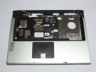 Palmrest + touchpad Acer Aspire 5100 APZHO000900 cu urme de oxidare si cu butoanele de touchpad desprinse