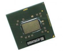 Procesor AMD Mobile Athlon 64 3700+ AMA3700BEX5AR