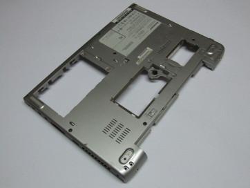 Bottom Case Lenovo V100 60.4F826.002