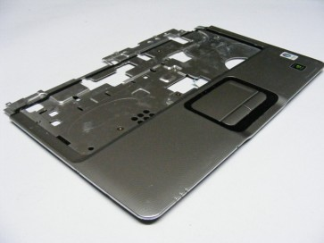 Palmrest+Touchpad HP dv2000 Intel 430467-001