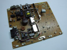 Engine Control Board HP Laserjet 4100 RG5-5362