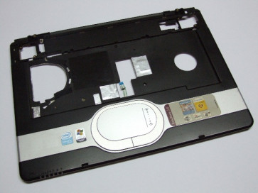 Palmrest+Touchpad Packard Bell MIT-SABLE-C 340807200002