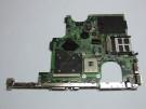 Placa de baza laptop DEFECTA Medion MD95500 41-A07300-F000 oxidata