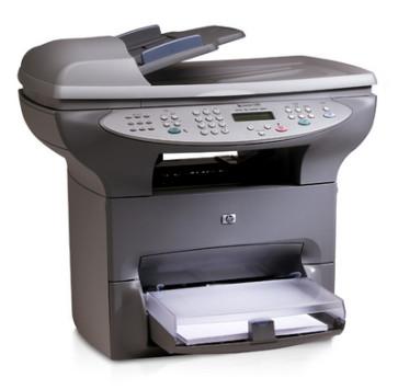 Imprimanta multifunctionala laser HP Laserjet 3380 Q2660A