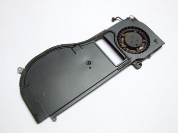 Heatsink + Cooler Apple Macbook Air A1237 607-0864