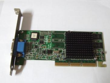 ATI Rage 16MB AGP HP 5065-4288