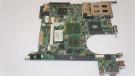 Placa de baza laptop HP Compaq NC8230 382688-001 (MONTAJ + TRANSPORT DUS INTORS INCLUSE)