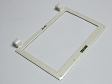 Rama capac LCD Asus Eee PC 900 13GOA091AP050