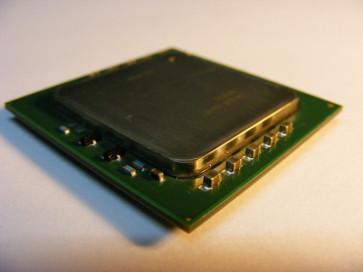 Procesor Intel Xeon 2.40 GHz SL6VL