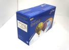Cartus toner compatibil SkyPrint HP 507A CE402A Yellow pentru HP LaserJet Enterprise 500 color M551dn/M551n/M551xh, MFP M575dn/575f