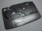 Palmrest + Touchpad Acer Aspire 5536 39.4CG01.XXX