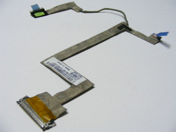 Panglica Display Dell Inspiron 1300 CN-0WD269