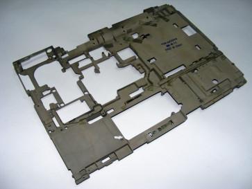 Rama Placa de baza Lenovo R61 42W2240