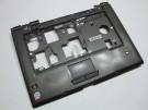 Palmrest + Touchpad Lenovo 3000 N200 51160639001