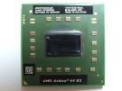 Procesor AMD Athlon 64 X2 TK53 AMDTK53HAX4DC