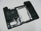 Bottom Case Acer Aspire 3050 36ZR3BATN06