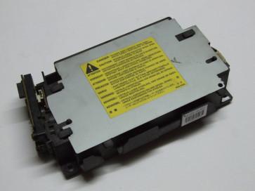 Laser scanner HP Color LaserJet 1500 / 2500 / 2550 RG5-6880