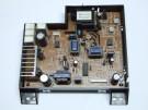 High voltage converter HP Color LaserJet 8500 RG5-3945