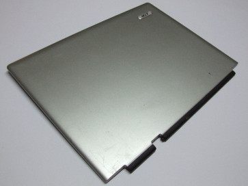 Capac LCD Acer Aspire 3000 3KZL5LCTN22