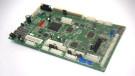 DC Controller HP Color LaserJet 8500 RG5-3037